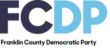 Franklin County Democratic Party